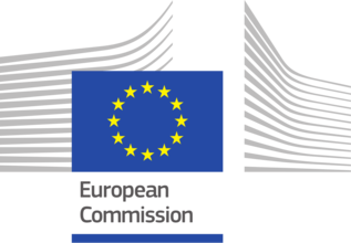 eu-commission logo