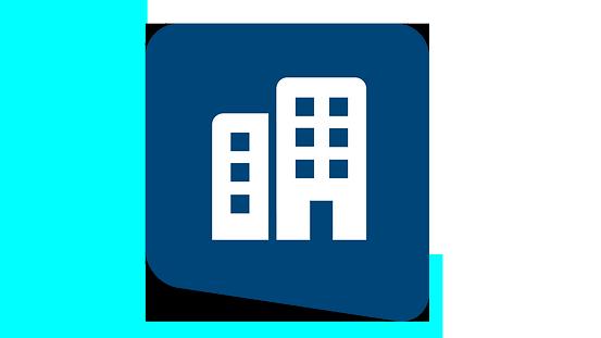 Die Wohnungssuche in Deutschland ist nicht immer einfach. Erkundigen Sie sich über Unterstützungsmöglichkeiten sowie über die Besonderheiten des Mietrechts.