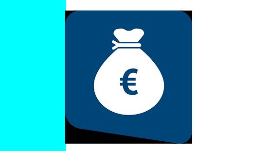 Wenn Sie in Deutschland leben und Einkommen erzielen, werden Sie sich dem Thema Steuern kaum entziehen können. Gut informiert zu sein, kann Ihnen dabei helfen, Geld zu sparen.