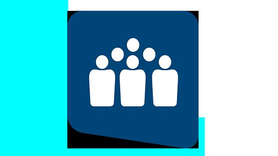 In Deutschland haben sich viele Zugewanderte in verschiedenen Initiativen, Vereinen oder anderen Zusammenschlüssen organisiert, um ihre jeweiligen Interessen in der Gesellschaft durchzusetzen.