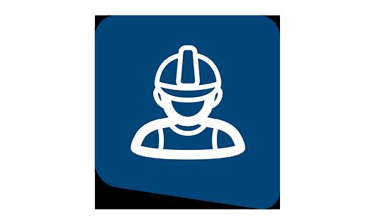 Für bestimmte Arbeitsformen gelten besondere Regelungen. Wenn Sie als Au-pair, Grenzgänger/in oder Saisonarbeiter/in beschäftigt sind oder von Ihrem Unternehmen nach Deutschland entsandt wurden, finden Sie hier entsprechende Informationen.