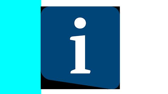 Unsere Infothek bietet Ihnen Informationen zu allen wichtigen Themen rund um das Leben und Arbeiten in Deutschland.