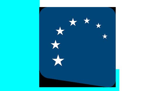 Die Gleichbehandlungsstelle hat das Ziel, Bürgerinnen und Bürger der EU in den Rechten, die ihnen im Rahmen der Arbeitnehmerfreizügigkeit in Deutschland zustehen, zu unterstützen.