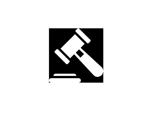 Hier erfahren Sie, wie Sie Ihre Rechte gegen Ihren Arbeitgeber durchsetzen können und wo Sie Unterstützung bekommen.