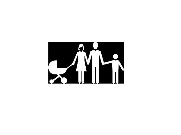 """zum Bereich """"Familie"""""""