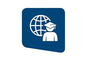 Wenn Sie Ihren beruflichen Abschluss in Deutschland anerkennen lassen, steigern Sie Ihre Berufschancen in Deutschland. Manche Berufe können Sie sogar nur mit Anerkennung ausüben.