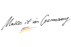 Make it in Germany